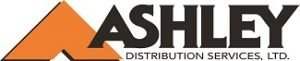 Ashley Distribution Services