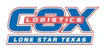 COX Logistics