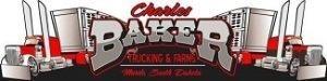 Charles Baker Trucking