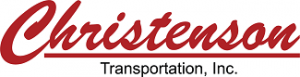 Christenson Transportation, Inc.