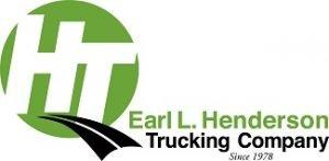 Earl Henderson Trucking Company