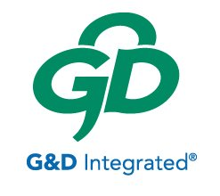 G&D Integrated