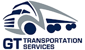 GT Transportation Services