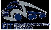 GT Transportation Services