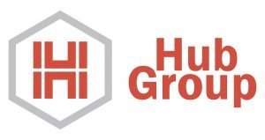 Hub Group Intermodal