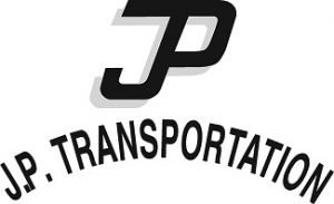 J.P. Transportation