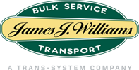 James J. Williams Transport