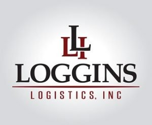 Loggins Logistics, Inc.