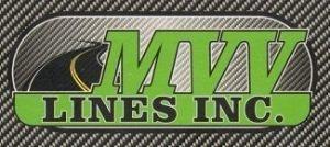 MVV Lines, Inc.