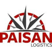 Paisan Logistics