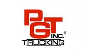 PGT Trucking, Inc.