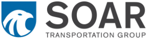 SOAR Transportation Group