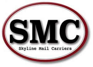 Skyline Mail Carriers