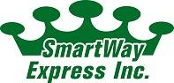 SmartWay Express, Inc.
