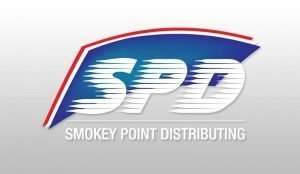 Smokey Point Distributing