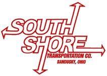South Shore Transportation Co.