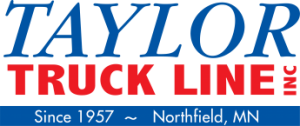 Taylor Truck Line, Inc.