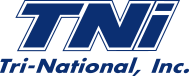 Tri-National, Inc.