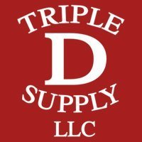 Triple D Supply