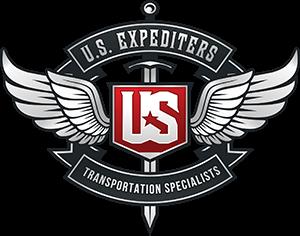 U.S. Expediters