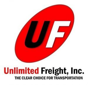 Unlimited Freight, Inc.