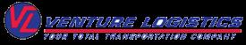 Venture Logistics