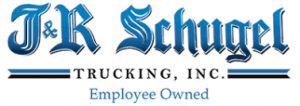 J&R Schugel Trucking, Inc.